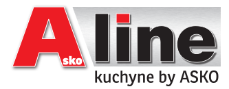 Asko Line Logo