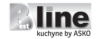 Best Line Logo