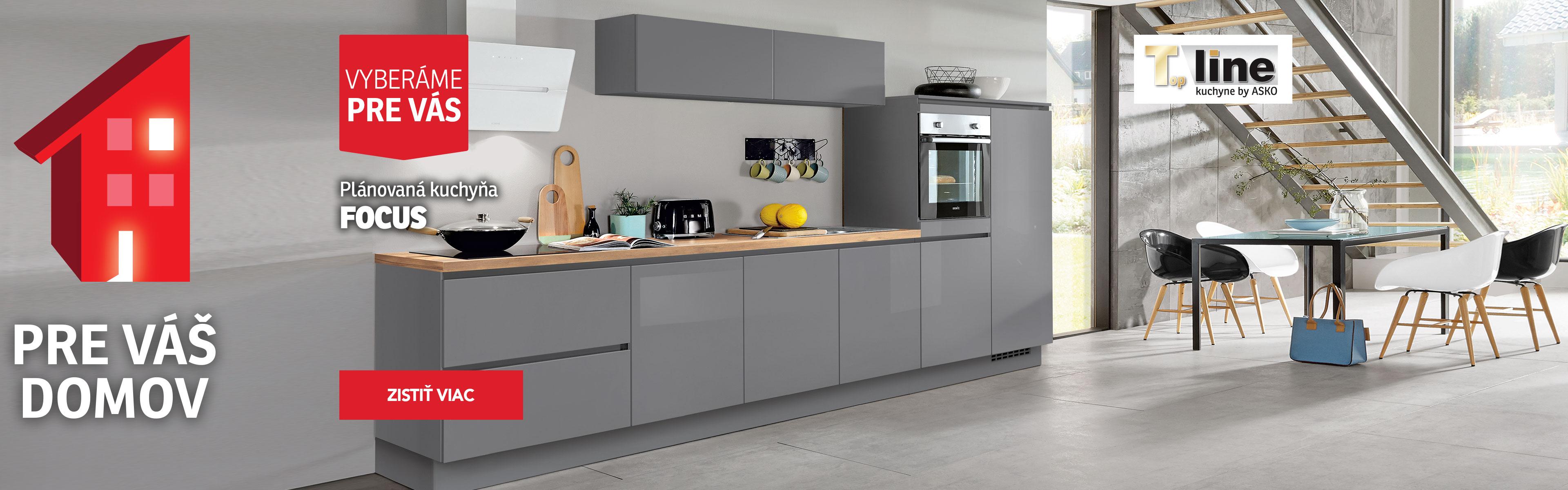 Kuchyně-Tip z nabídky1 007P1