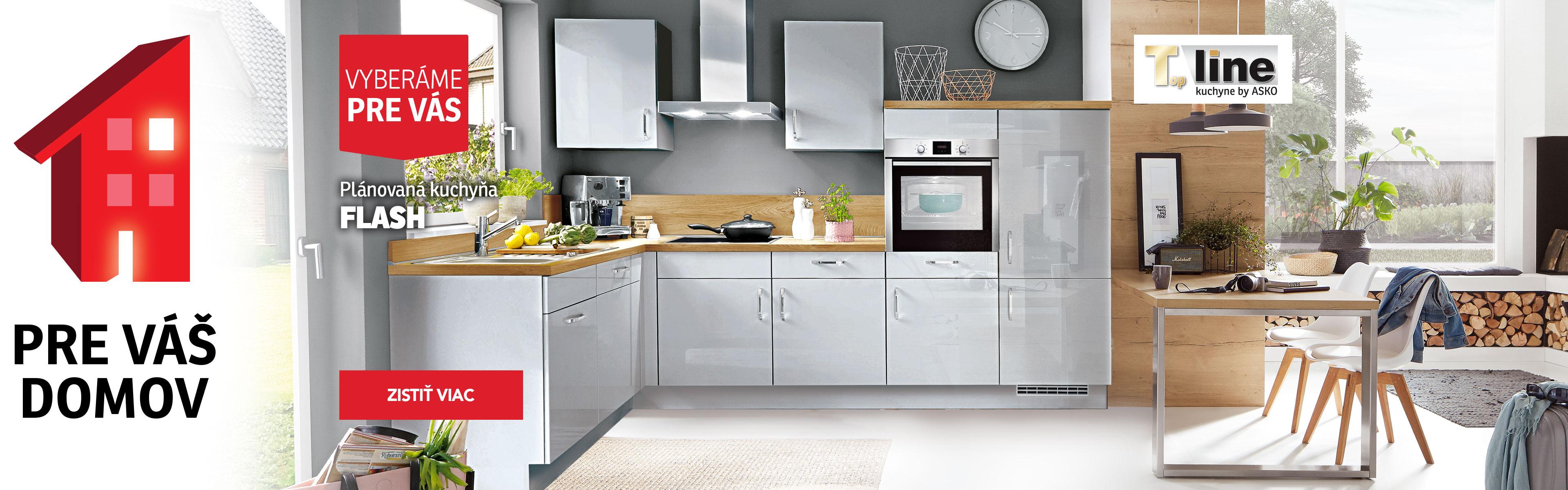 Kuchyně-tip z letáku 008P1