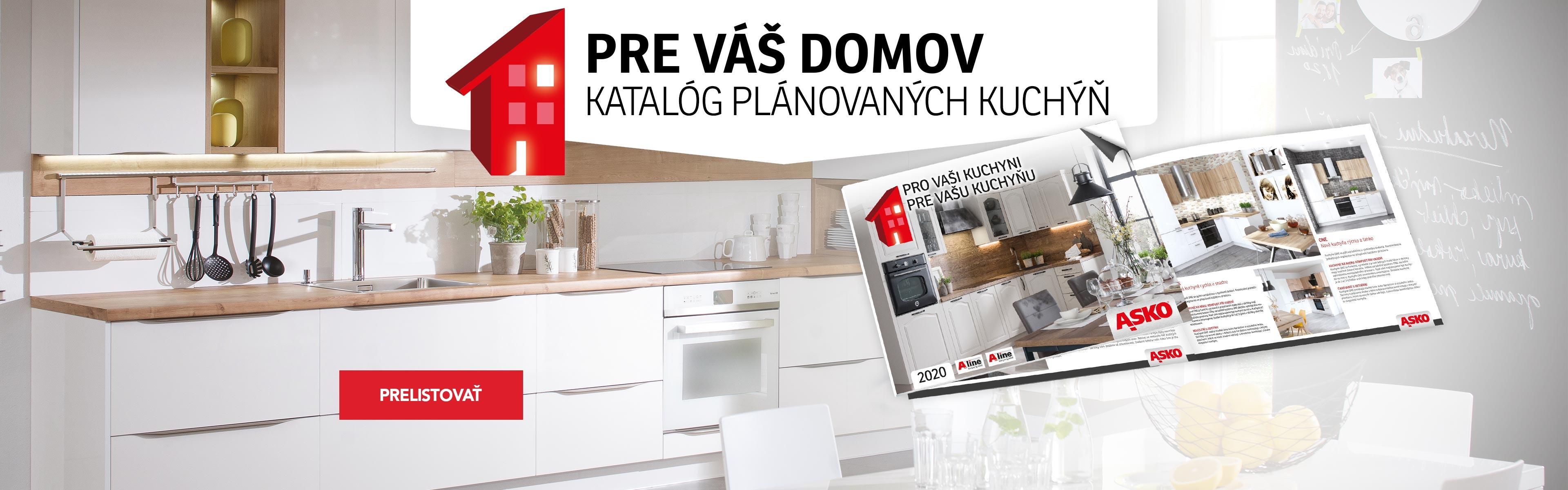 Kuchyně-katalog-Decodom